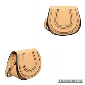 ToGoGo crossbody bag